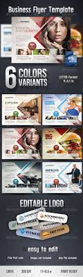 business flyer template by artmotion graphicriver business flyer template corporate flyers