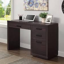 um size of desk computer computer desk deals amazing a5b3d2246895 1 office computer desk deals