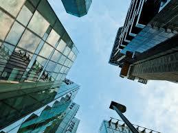Eaton Vance Management Eaton Vance Fills International Sales Chief Role