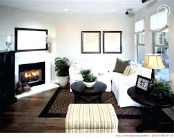 living room with stone fireplace with tv. Stone Fireplace With Tv Ideas Large Size Of Living Room . U