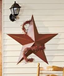 Small Picture Metal Stars Wall Sculptures eBay