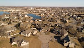 is now the right time to sell a home in wichita it depends on the house the wichita eagle