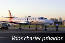 Resultado de imagem para voo charter