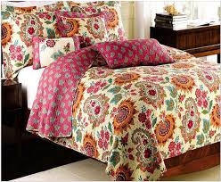 2018 Pastoral Bed Spread Wash Bed Sheet 100%cotton Quilt Eco ... & rBVaEFcXhjyARVmPAA2slTSY9FU479.jpg Adamdwight.com