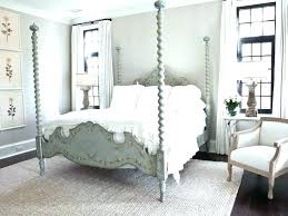 french provincial bedroom set french provincial bedroom set white french provincial bedroom furniture for