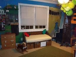 Sabrina The Teenage Witch Bedroom Lucky 18 Month Old Gets To Live In Awesome Legend Of Zelda Room