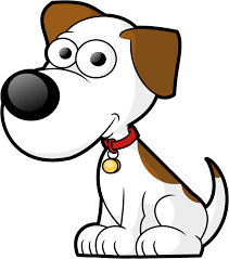 lab dog clipart at getdrawings com free for personal use lab dog