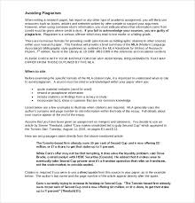 Mla Essay Heading Mla Essay Heading Academic Writing Help Advantageous