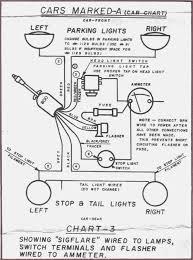 truck lite 900 wiring diagram recibosverdes org truck lite all terrain light wiring diagram signal stat wiring diagram somurich