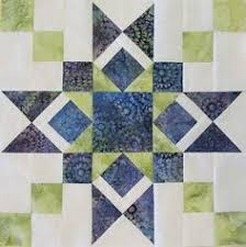 Try Bonnie Scotsman if You're Looking for a Quick and Easy Quilt ... & Try Bonnie Scotsman if You're Looking for a Quick and Easy Quilt Pattern    Easy quilt patterns, Met and Patterns Adamdwight.com