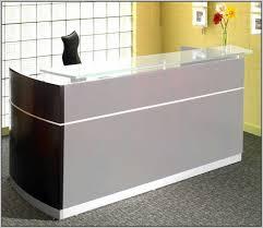 office desk furniture ikea. ikea office desks uk reception desk furniture