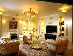 living room lighting guide. Living Room Lighting Guide A Guidelines