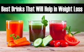 best diy weight loss drinks screenshot 8