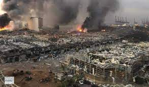 العراق اليوم