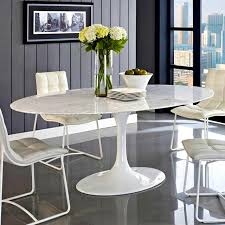 Narrow oval dining table Modern Narrow Oval Dining Table Awesome Small Room Tables Shapeyourminds Com Regarding 11 Aionkinahkaufencom Narrow Oval Dining Table Aionkinahkaufencom