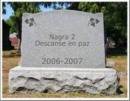 nagra2