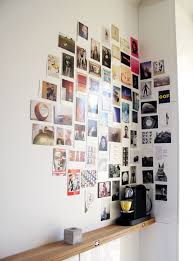 and unused corner becomes a focal point on corner wall art pinterest with 17 more diy wall art ideas pinterest corner room and diy wall art