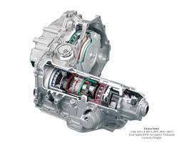similiar gm 4t65e transmission diagram keywords chevy 3800 engine diagram get image about wiring diagram