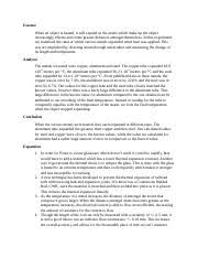 conservation of energy lab report best essay writer conservation of energy lab report