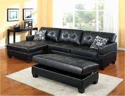 cushioned coffee table. Full Size Of Coffee Table:black Ottoman Table With Storage Large Round Cushioned