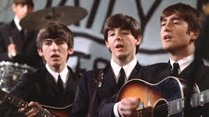 Image result for beatles love me do/ ps i love you demo single 1962