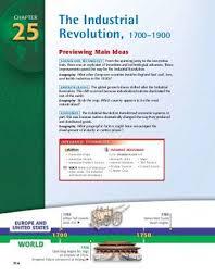 third industrial revolution essay topics write my paper write  third industrial revolution essay 832 words