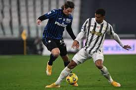 May 19, 2021 · coppa italia match atalanta vs juventus 19.05.2021. Juventus Vs Atalanta Match Preview Time Tv Schedule And How To Watch The Serie A Black White Read All Over