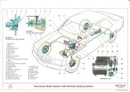 mercedes amg engine diagram wiring diagram for you • diagram photo 560 m117 engine mercedes benz forum rh benzworld org mercedes benz e320 engine diagram