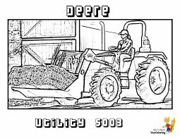 New Holland Tractor 1910 Wiring Diagram Database