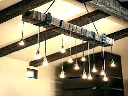 modern entryway lighting. Rustic Entryway Chandelier Entry Way Light Fixtures Lighting Contemporary Chandeliers Modern