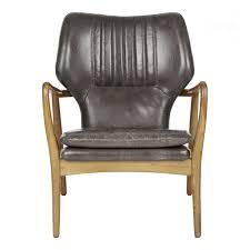 whitworth chair