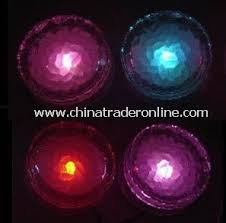 Solar Red White And Blue Rope Lights From Flipo  YouTubeSolar Rope Christmas Lights
