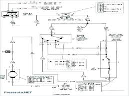 7 3l f250 wiring diagram fuse box just another wiring diagram blog • 7 3l fuse box diagram wiring software automotive diagrams enable rh ttgame info 1997 ford f 250 wiring diagram 1999 f250 wiring diagram