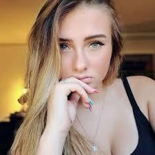 Nicole Short (@short2556) | Twitter