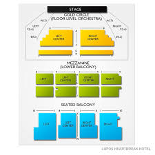 Strand Theater Seating Chart The Strand Ballroom And Theatre Ri 2019 Seating Chart