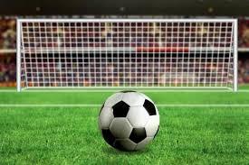 Сайты Для Сделки Ставок На Футбол