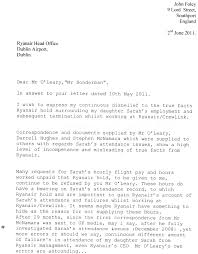 Bunch Ideas Of Cover Letter For Cabin Crew 20 Example Cover Letter