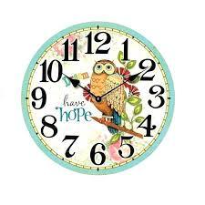 chaney wall clocks post chaney wall clocks