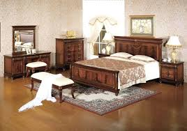 luxury king size bedroom furniture sets. Luxury Bedroom Sets Furniture New Photo Set Bed Dresser Inspiration King Size