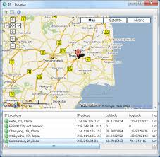 Ip To Location Magdalene Project Org