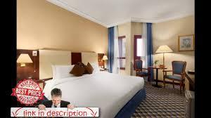Al Muhaideb Hafr Al Batin Hotel Ramada Hafr Al Batin Hafr Al Baten Saudi Youtube
