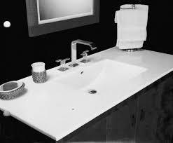 arctic white quartz. Hot Sale Arctic White Quartz O