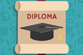 Как создать перевод диплома для зарубежного вуза ru Как создать перевод диплома для зарубежного вуза