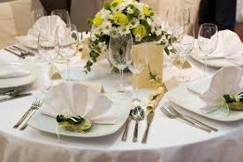 elegant table settings. Elegant Wedding Table Setting Ideas Settings H