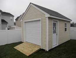 ideal 6 foot garage door for shed regarding dimensions 1317 x 994