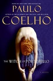 the witch of portobello by paulo coelho