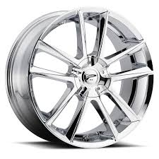Cars With 5x115 Bolt Pattern Cool Decoration