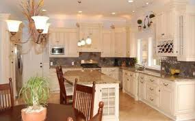 Gallery Of Amazing Discount Kitchen Cabinets