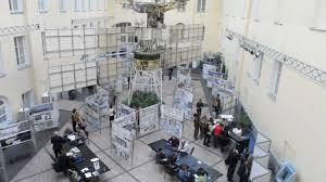 Дипломные проекты выпускников НГАСУ Сибстрин отмечены на  Кроме того в ходе работы 22 го Международного смотра конкурса прошла научно методическая конференция Архитектурное пространство xxi века опыт проблемы