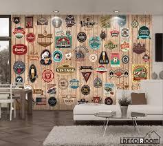 idcwp jb photography gallery sites retro wall art best home design 800x716 sensational idcwp jb